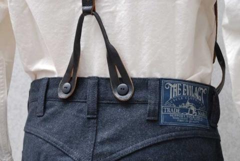 r-f-trousers02-4.jpg