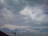 20130718pic.jpg