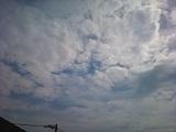 20130721picb.jpg