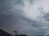 20130905pic.jpg