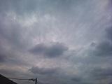 20130910pic.jpg