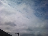 20130911pic.jpg
