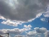20130929pic.jpg