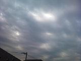 20131111pic.jpg