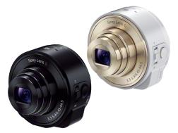 DSC-QX10.jpg
