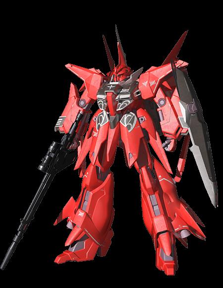 AMX-107R_Rebawoo_CG_Art_(Front).png