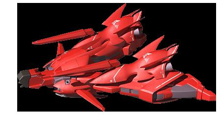 AMX-107R_Rebawoo_Nutter_CG_Art_1.png