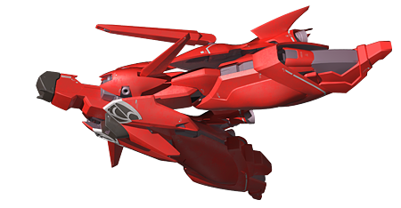 AMX-107R_Rebawoo_Nutter_CG_Art_2.png