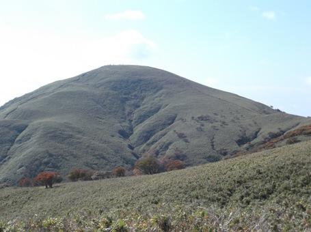 竜ヶ岳2013,10 004