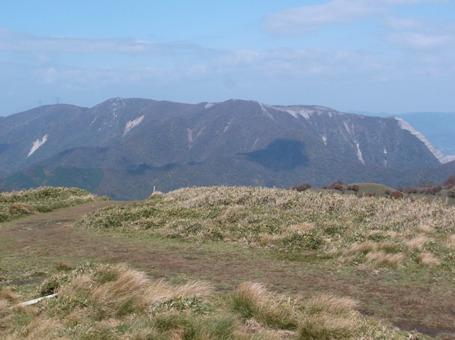 竜ヶ岳2013,10 009