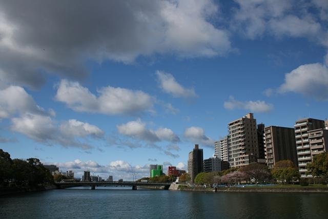 IMG_5349 鶴見橋 W