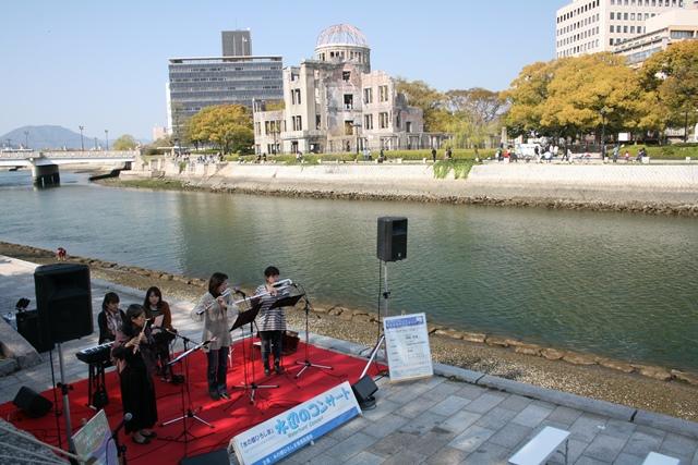 IMG_5417 水辺のコンサート W