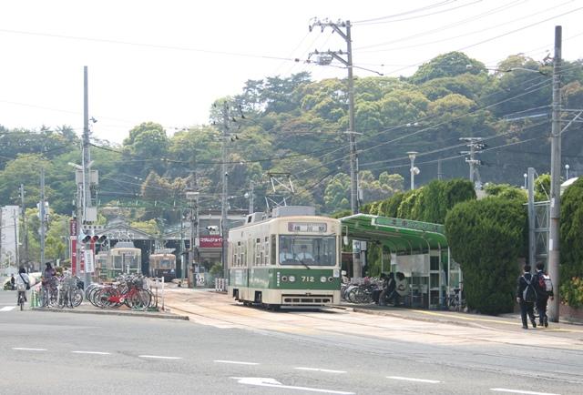IMG_5662 広島電鉄江波車庫 W