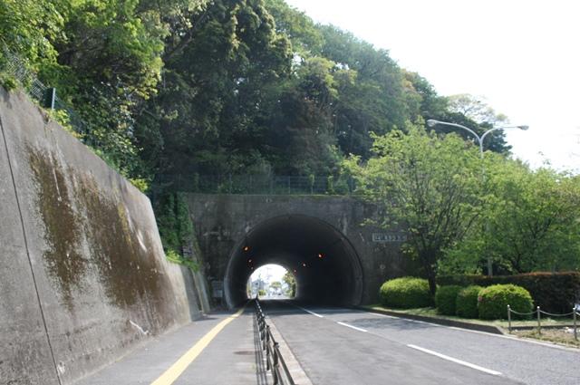 IMG_5667 江波トンネル W