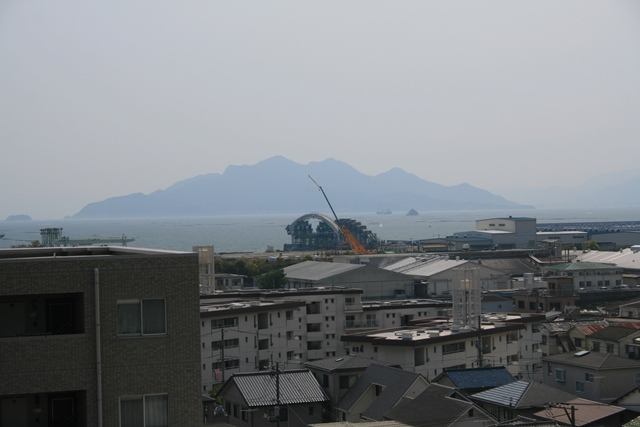 IMG_5682 宮島 W