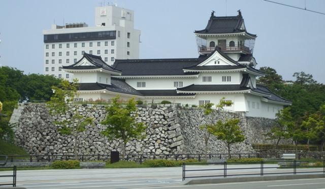 DSCF2275 富山城址公園