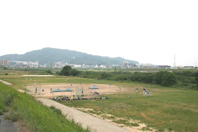 IMG_6368 少年野球 W