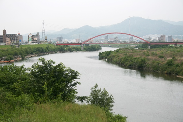 IMG_6371 安芸大橋 W
