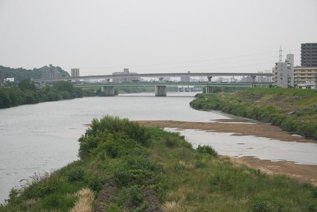 IMG_6393 祇園大橋 アストラムライン W