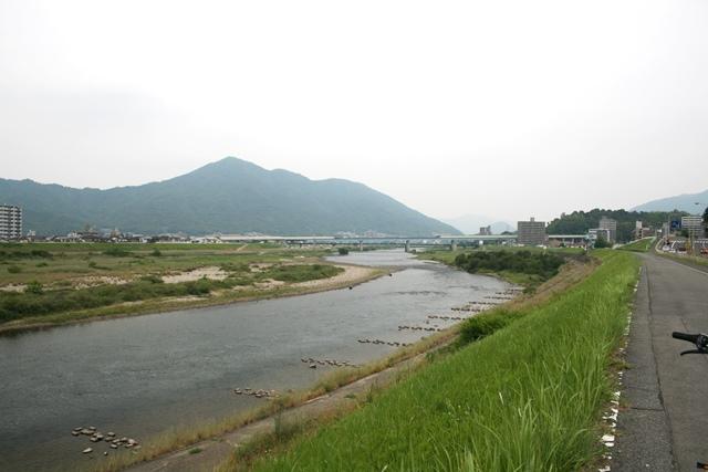 IMG_6360 太田川上流 山陽自動車道 W