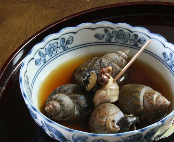 IMG_6482 バイ 醤油煮 W