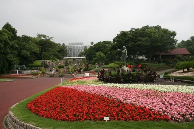 IMG_6504 植物公園 W