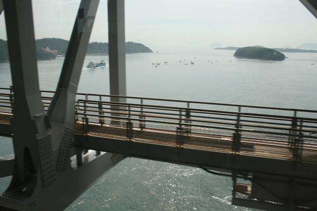 IMG_6726 瀬戸大橋 W