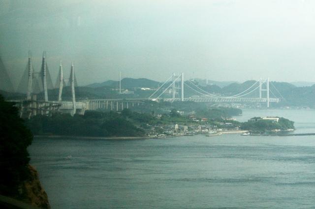 IMG_6767 瀬戸大橋 W