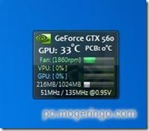 gpuobserver6.jpg