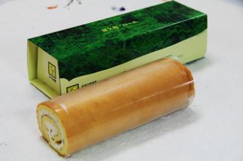 passionrich-rollcake-thumb-360xauto-125.jpg