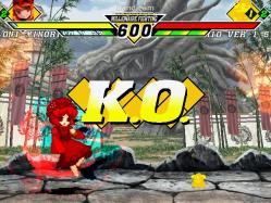 k001 (5)