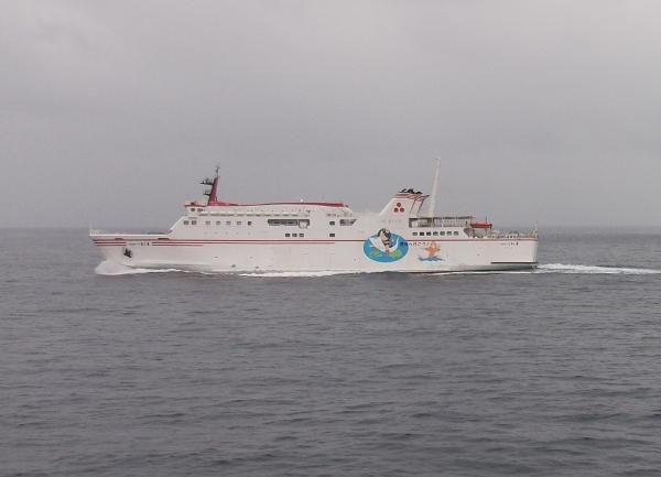 DSCF1030 (600x433)