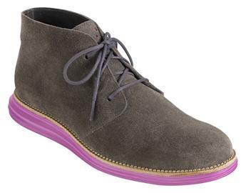 130613_靴