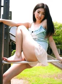 hinata_izumi_g009.jpg