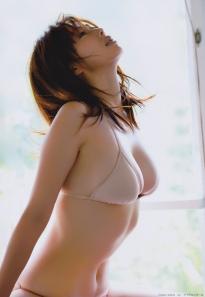 inoue_waka_g024.jpg