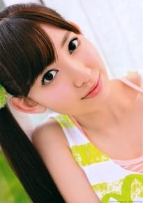 kojima_haruna_g067.jpg