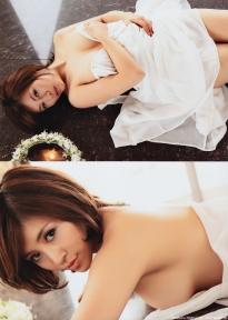 mirakuru_hikaru_g004.jpg