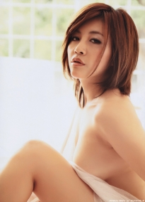 mirakuru_hikaru_g005.jpg