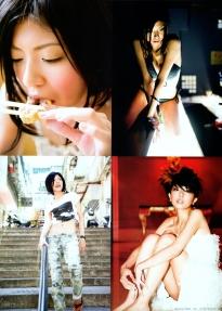 miyaji_mao_g002.jpg