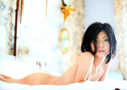 miyaji_mao_g003.jpg