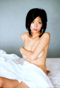 miyaji_mao_g005.jpg