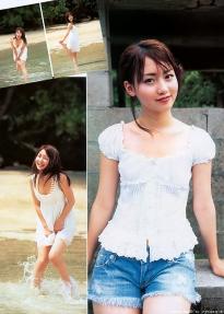 momose_misaki_g017.jpg