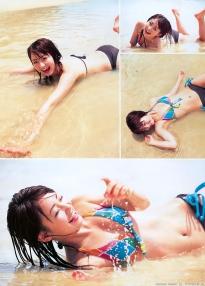 momose_misaki_g019.jpg
