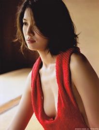 morishita_chisato_g015.jpg