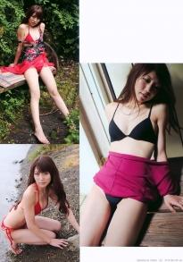 nakamura_chise_g004.jpg