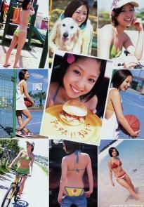 oriyama_miyu_g023.jpg