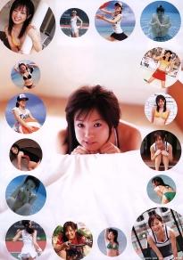 saito_yua_g009.jpg