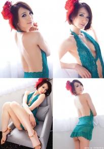 serina_g005.jpg