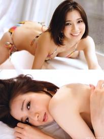 serina_g006.jpg