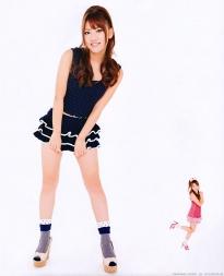 takahashi_minami_g025.jpg